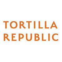 TR-logo-color-small