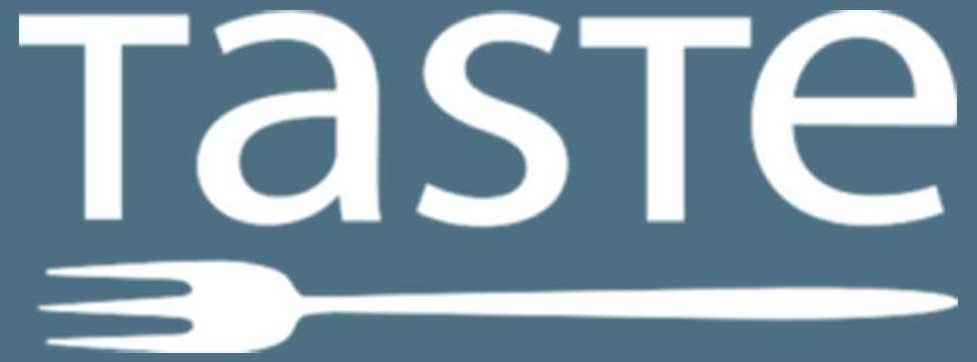 logo_taste