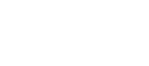 taste at pacific palisades