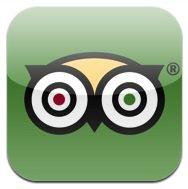 tripadvisor logo green